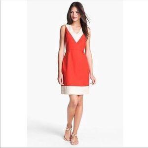 NWT Kate Spade NY Dress Size 10